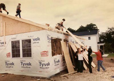 Elkhorn 2012, House #11